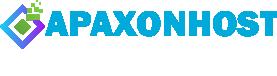 ApaxonHost